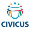 CIVICUS1