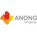 Logo ANONG
