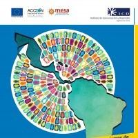 Estudio sobre mecanismos de financiamiento de las organizaciones de la sociedad civil en América Latina, 2014 | ICD – Mesa de Articulación