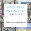 MAPEO DE LA SOCIEDAD CIVIL1