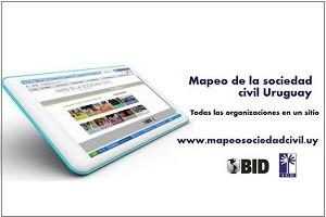 http://www.lasociedadcivil.org/wp-content/uploads/2015/05/Mapeo-para-web-2-300x200.jpg