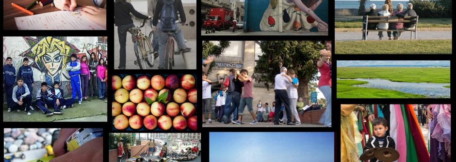 ¿Conocés el Mapeo de la Sociedad Civil de Uruguay? Miles de organizaciones en un solo lugar