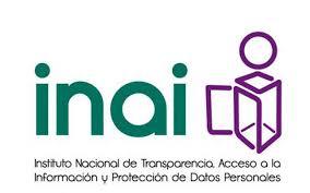 INAI somete a consulta pública Modelo de Transparencia Proactiva
