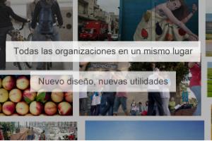 Mapeo de la Sociedad Civil de Uruguay presentado en Reunión Anual BID – Sociedad Civil