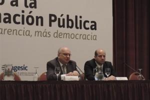 http://www.lasociedadcivil.org/wp-content/uploads/2015/11/seminario-300x200.jpg