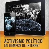 http://www.lasociedadcivil.org/wp-content/uploads/2016/04/xx-e1460727117436-200x200.jpg