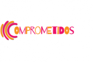http://www.lasociedadcivil.org/wp-content/uploads/2016/05/fff1-300x200.png