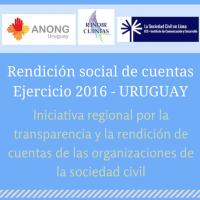 http://www.lasociedadcivil.org/wp-content/uploads/2016/08/Captura-de-pantalla-2016-08-03-a-las-13.05.58-e1470240702911-200x200.png