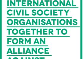 http://www.lasociedadcivil.org/wp-content/uploads/2016/09/Captura-de-pantalla-2016-09-10-a-las-17.13.141-284x200.png