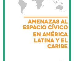 http://www.lasociedadcivil.org/wp-content/uploads/2016/12/Captura-de-pantalla-2016-12-18-a-las-10.54.00-240x200.png