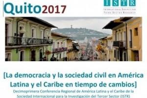 http://www.lasociedadcivil.org/wp-content/uploads/2017/03/convocatoria-e1490123512130-300x200.jpg
