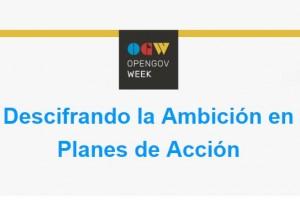 http://www.lasociedadcivil.org/wp-content/uploads/2018/05/opengov-week-300x200.jpg