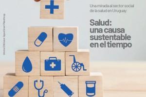 Salud: una causa sustentable en el tiempo