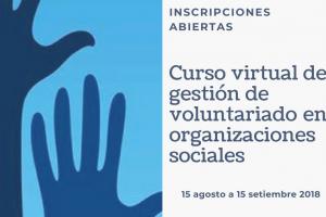 http://www.lasociedadcivil.org/wp-content/uploads/2018/07/Primera-edición-curso-e1532533511745-300x200.png