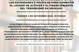 http://www.lasociedadcivil.org/wp-content/uploads/2020/08/Copy-of-Copy-of-Copy-of-taller-virtual-4-e1598885407202-300x200.png