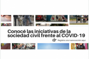 http://www.lasociedadcivil.org/wp-content/uploads/2020/08/covid-300x200.png