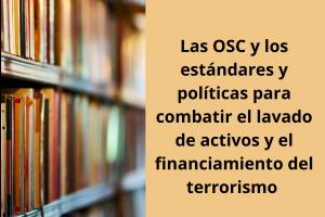 Extensión del plazo hasta 24.09 | Encuesta para organizaciones de la sociedad civil de Uruguay