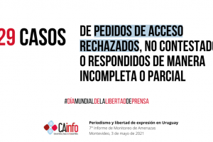 http://www.lasociedadcivil.org/wp-content/uploads/2021/05/29pedidos-980x551-300x200.png